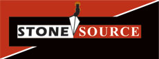 stone source llc